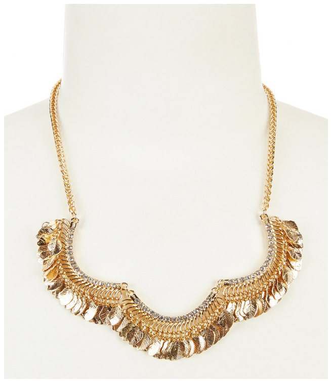 Necklace DIllards.png