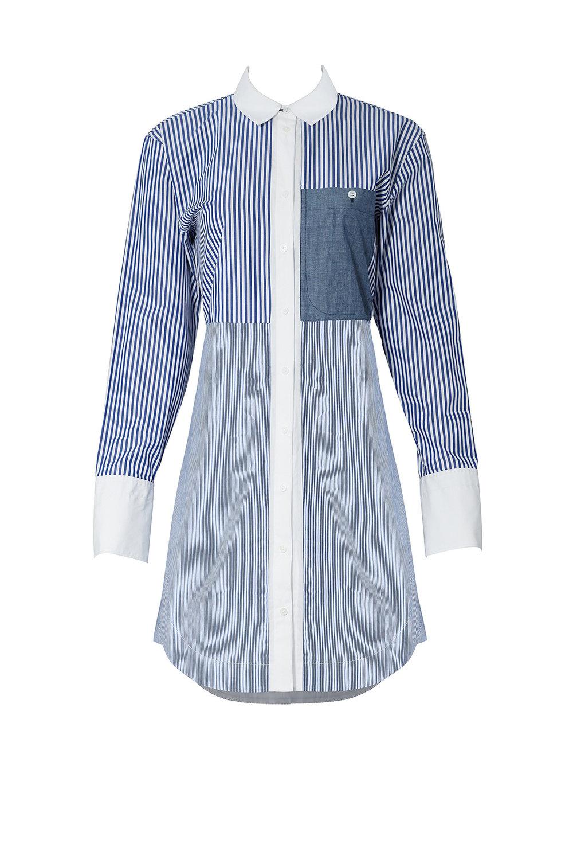 EJ Dress.jpg