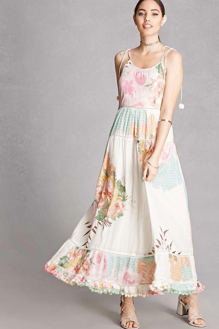 3469b62a9928a4e14b9081161cd6ac80--pom-pom-trim-floral-dresses.jpg
