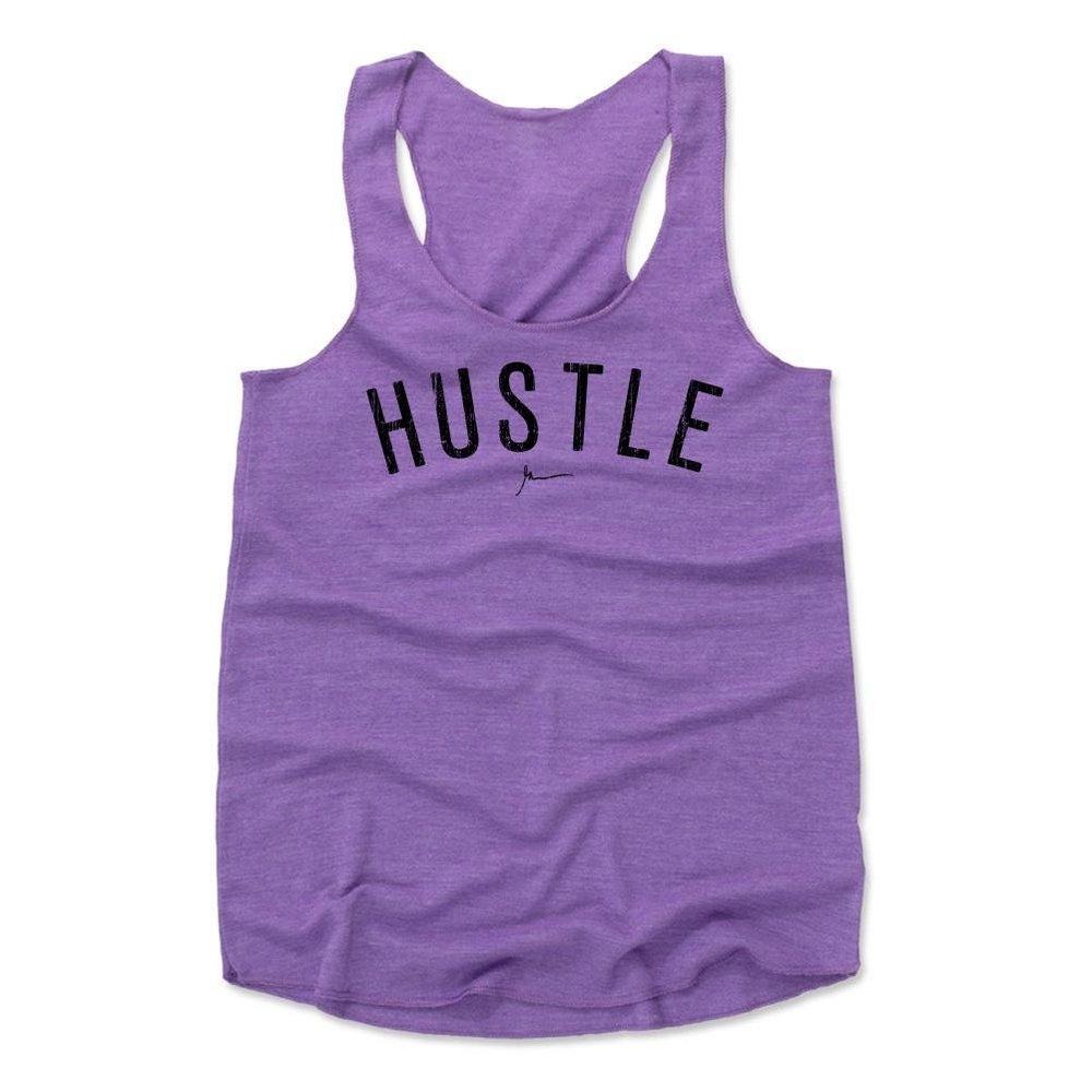 Gary Vee Hustle Tank