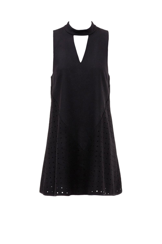Rebecca Minkoff Twiggs Dress