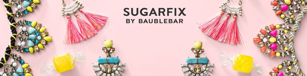 SugarFix By Bauble at Target