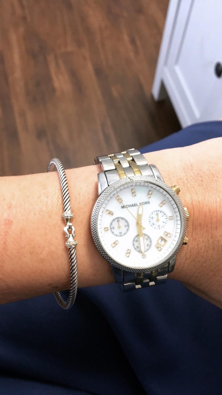 Switch Wrist.JPG