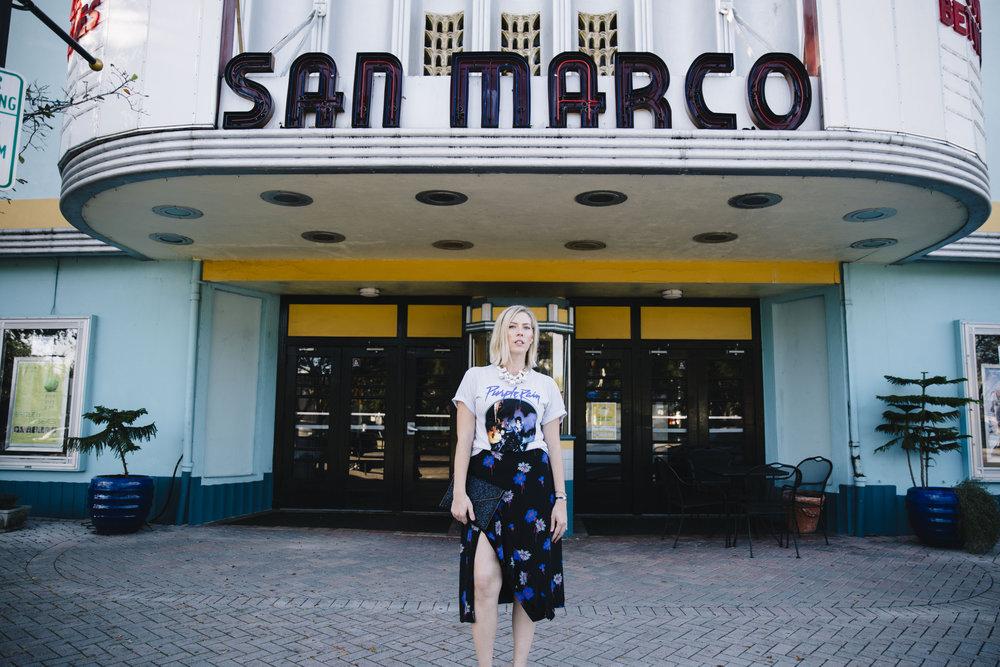 San Marco.jpg