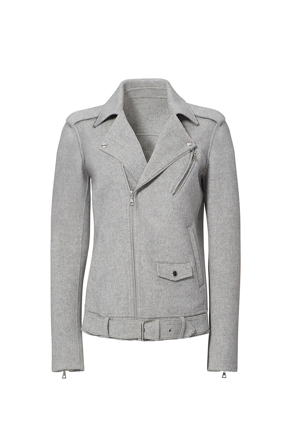 Theory Jacket from Rent the Runway