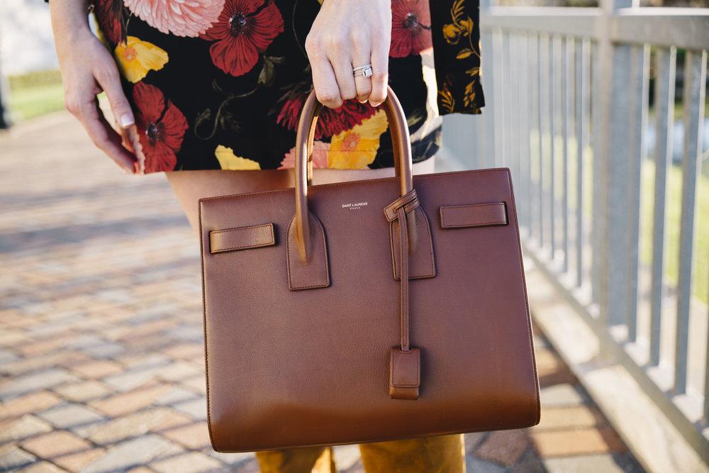 Bag Borrow or Steal Handbag Rental