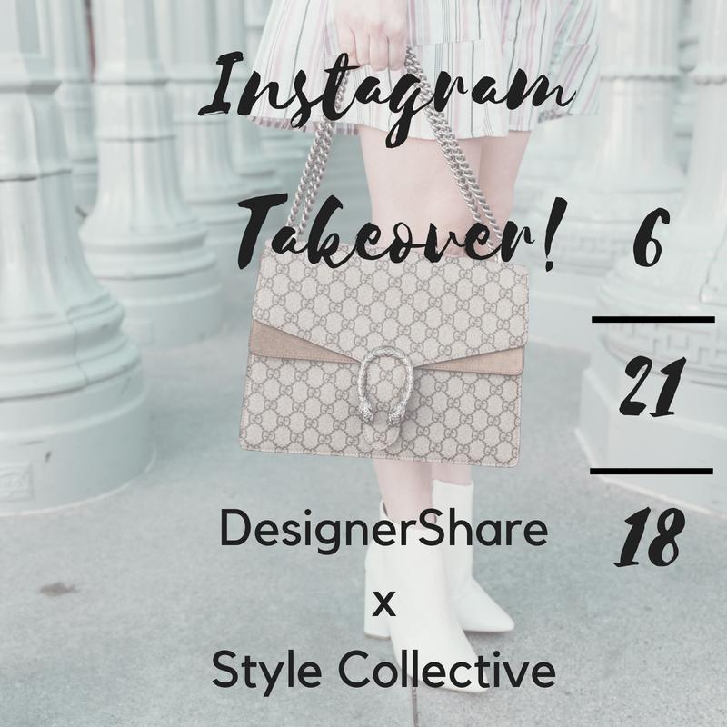DesignerShareXStyle Collective.jpg
