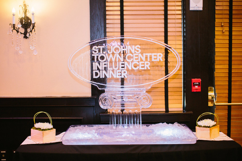 St. Johns Town Center 2018 Influencer Dinner with Stephanie Mack of The Borrowed Babes Fashion Blog Photos by Olivia Morgan in Jacksonville, FL - 134.jpg