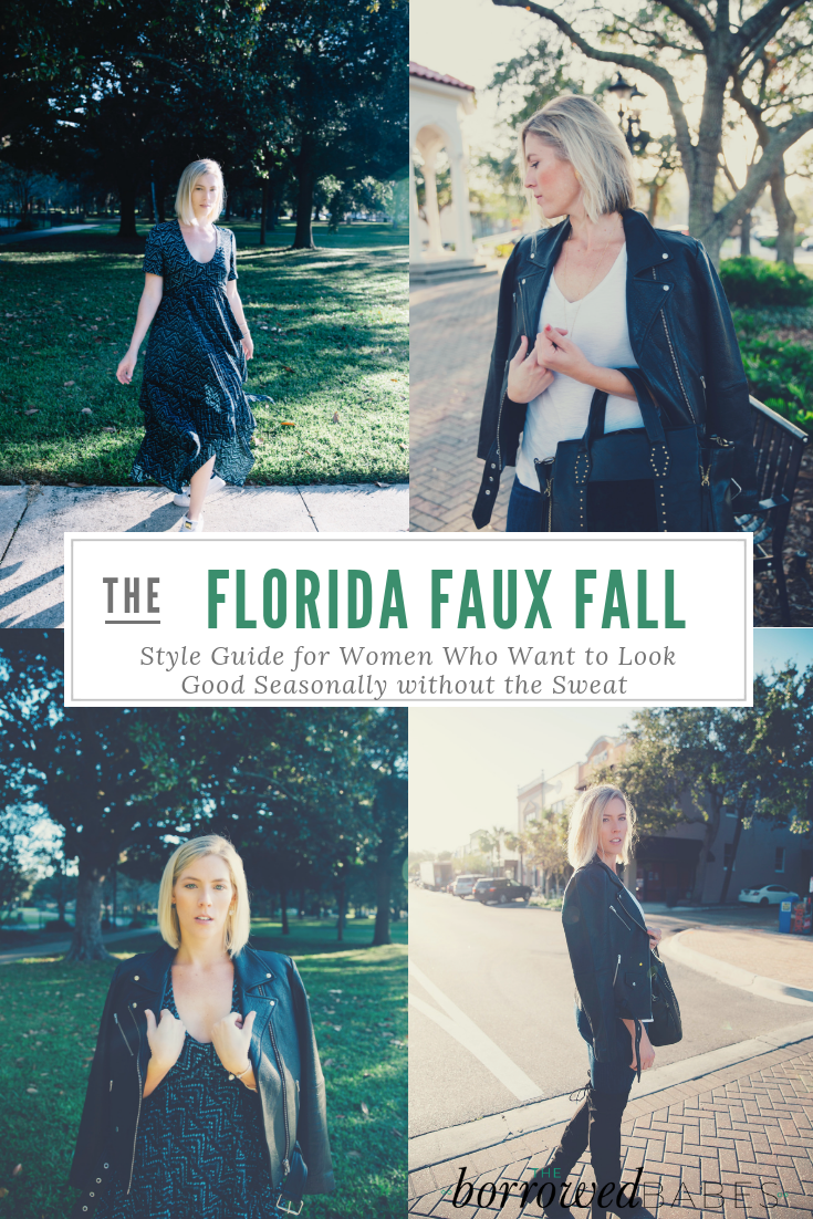 Florida Faux Fall Style Guide by The Borrowed Babes.png