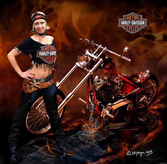 work.2887598.3.flat,550x550,075,f.biker-chick.jpg