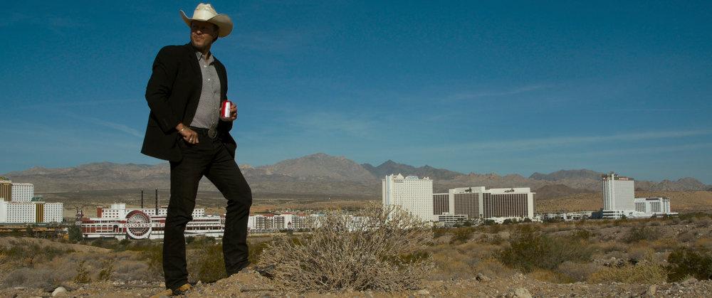 CowboyintheDesert_LAughlinBG.jpg