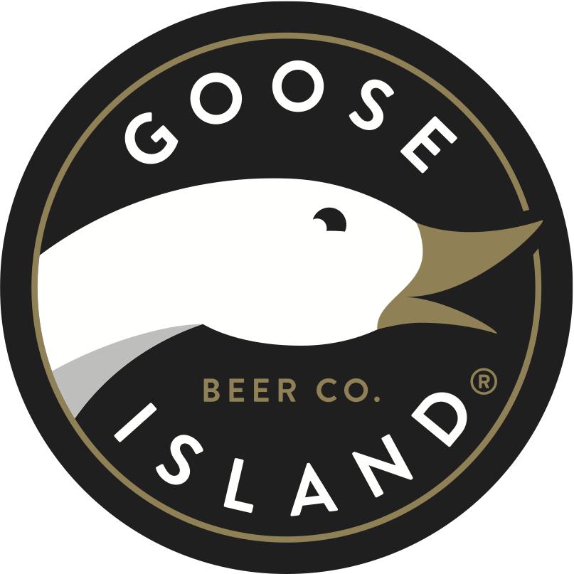Goose Island Beer Logo.png