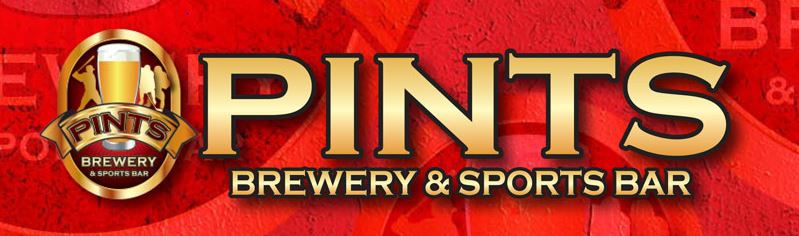Pints_Brewery.jpg