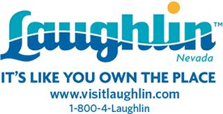 Laughlin-logo.png