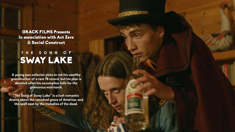 The Song of Sway Lake - Title Card.jpg