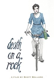 deathonarock