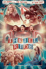 Thrill-Ride-poster-400x600-cropped-1.jpg