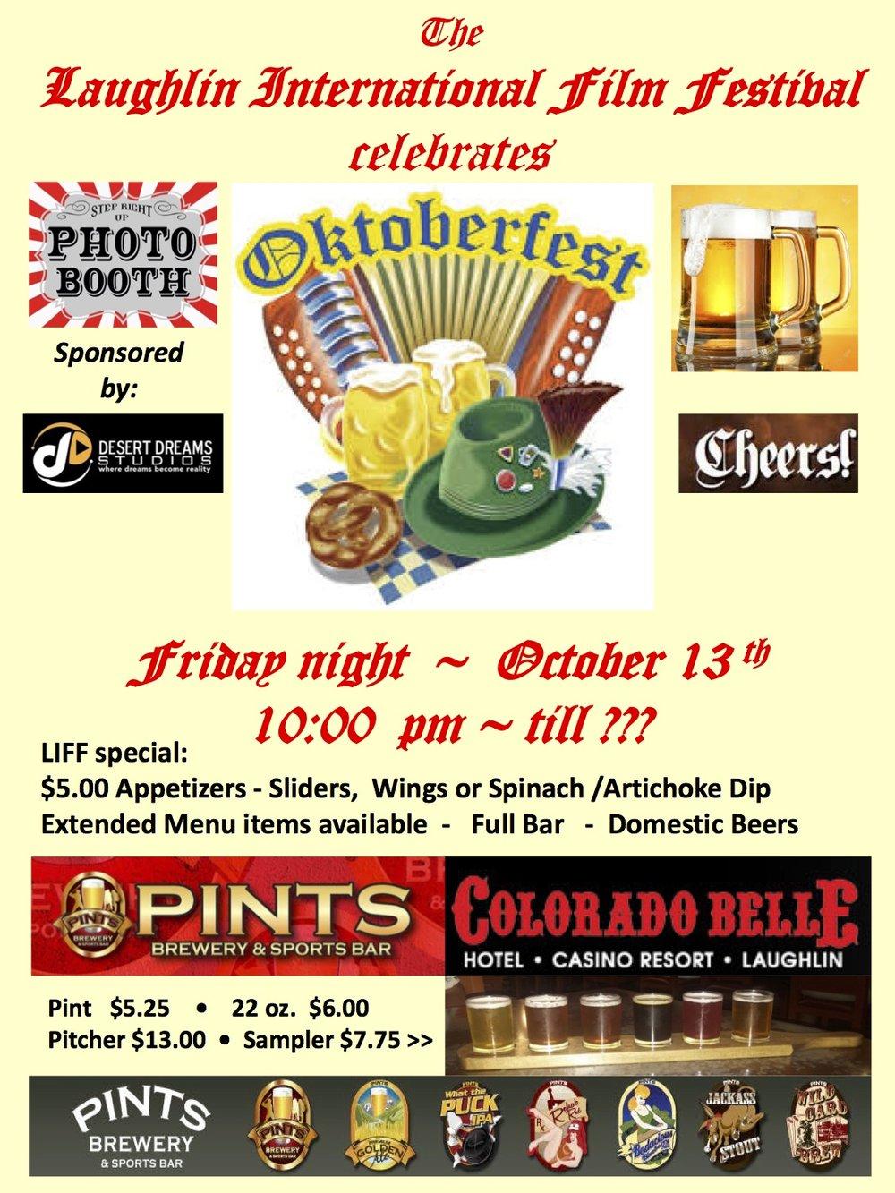 LIFF17_Octoberfest.jpg