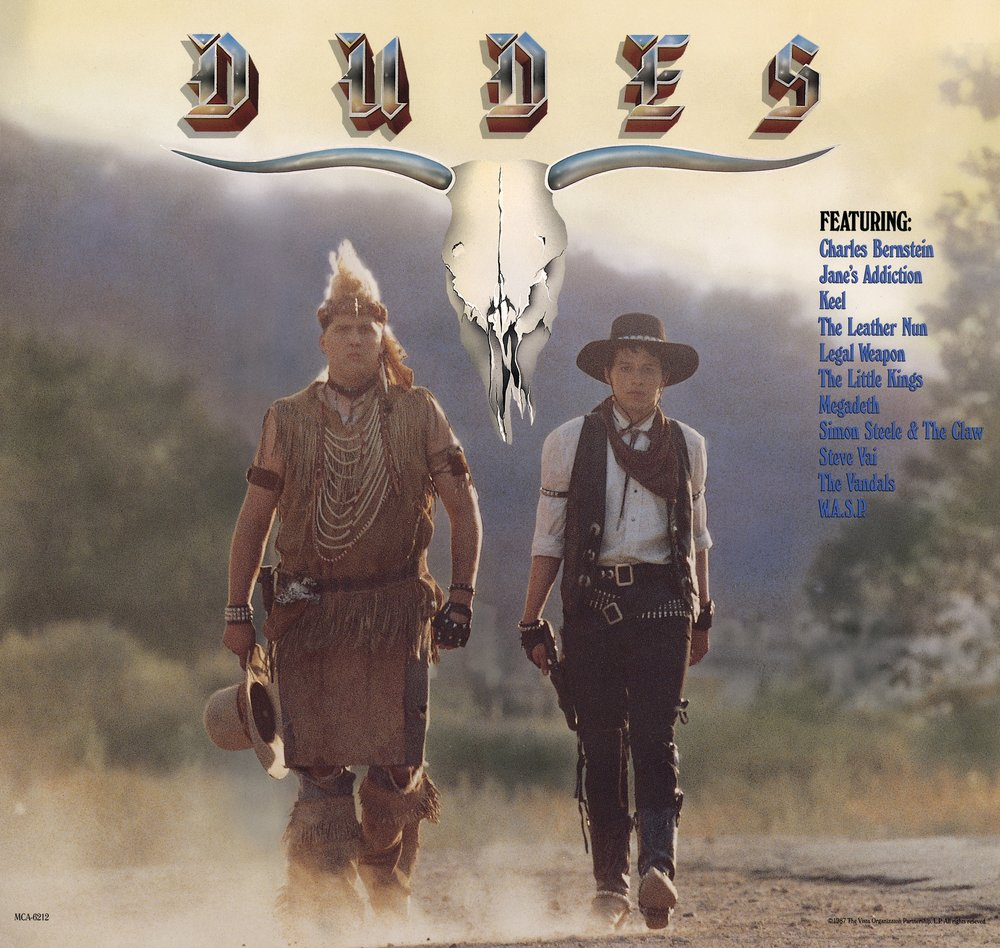 DUDES Poster_Cropped.jpg