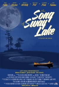 THE_SONG_OF_SWAY_LAKE_MD_Poster.jpg