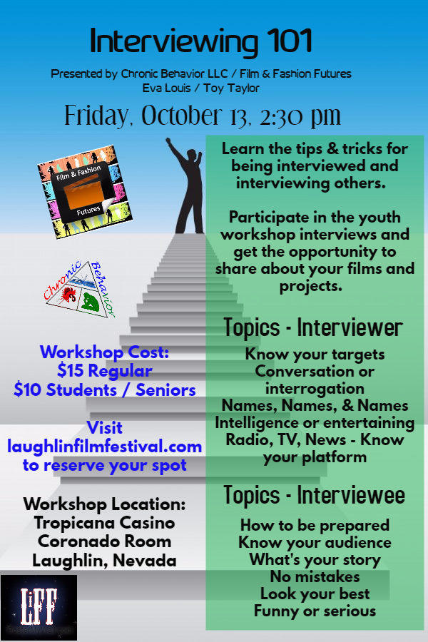 LIFF17_Interviewing101_WorkshopFlyer.jpg