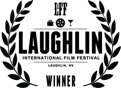 LIFF17_LAUREL_COMP_WINNERS_BLACK.png