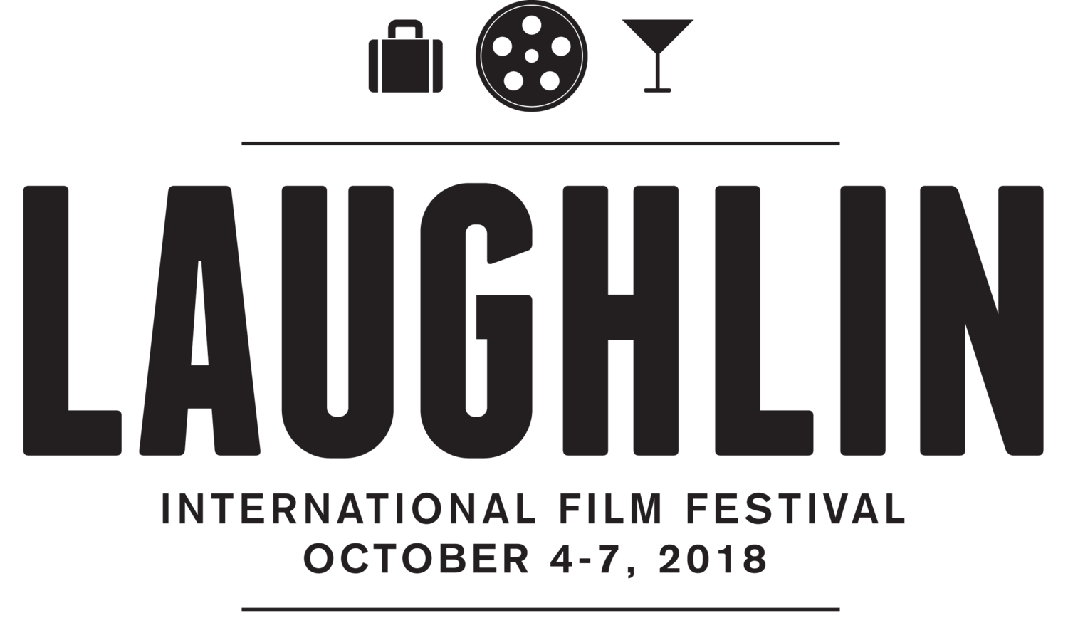 Laughlin International Film Festival