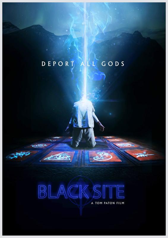 black site.jpg