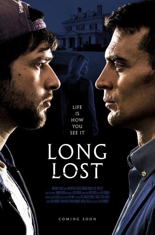 long lost.jpg