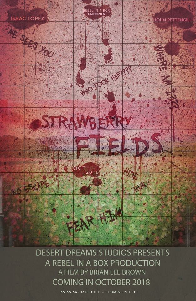 strawberry fields.jpeg