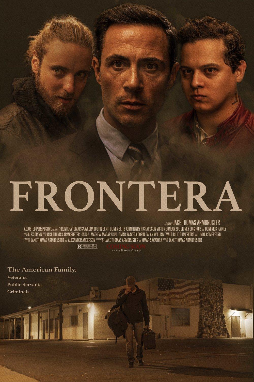 Frontera final movie poster_sml2.jpg