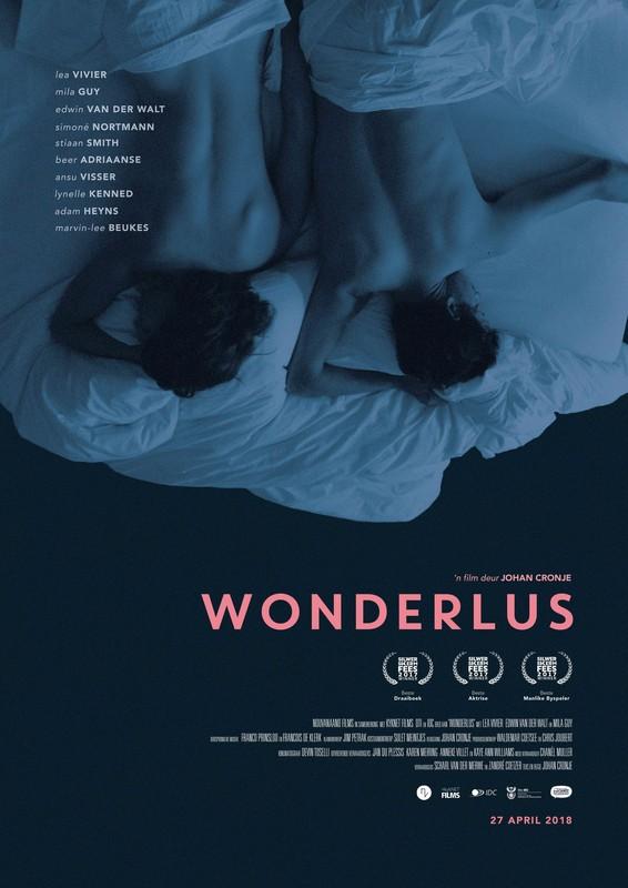 wonderlus.jpg