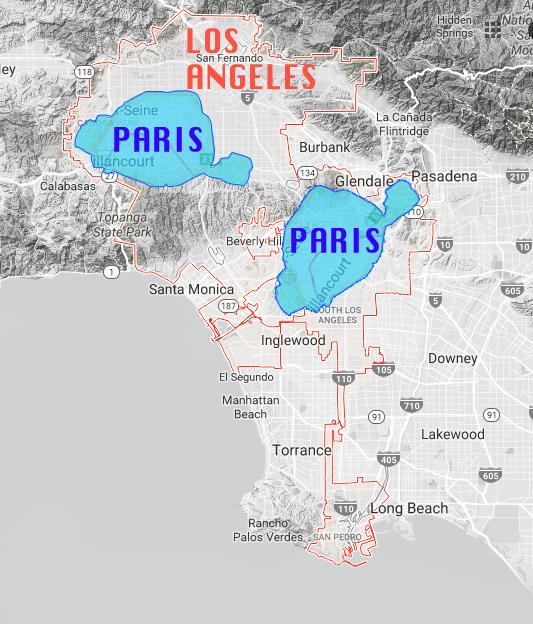 Paris_LA_COMP.jpg