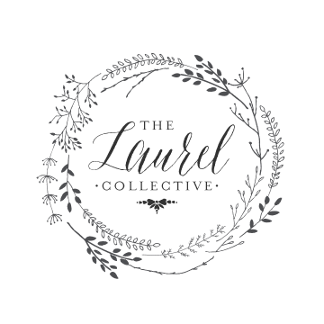 The Laurel Collective