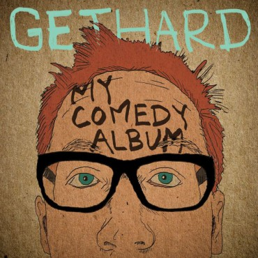 chris_gethard_my_comedy_album_sm.jpg