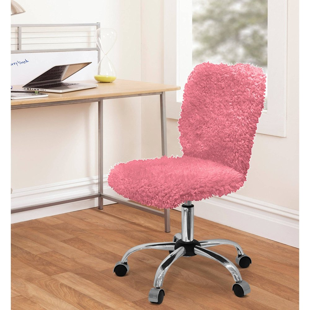 Fun Desk Chair