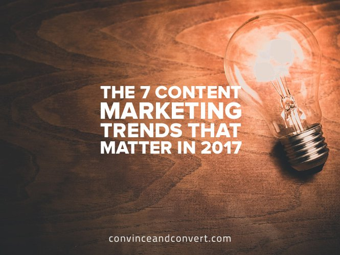 content-marketing-trends=2017