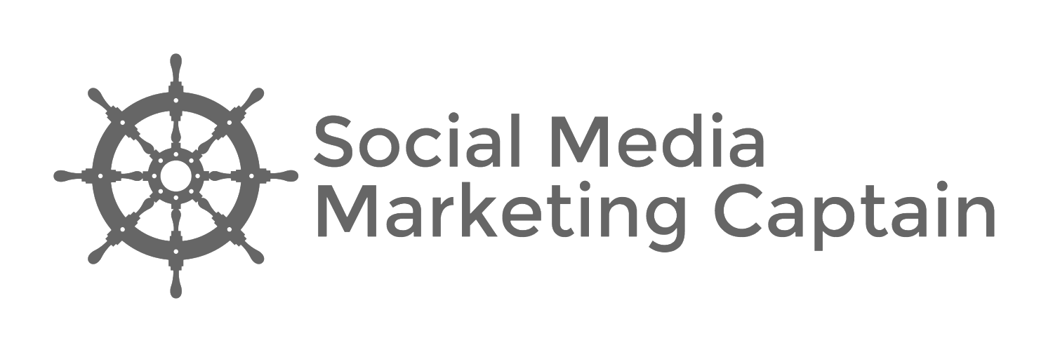 Social Media, Content, and Inbound Marketing