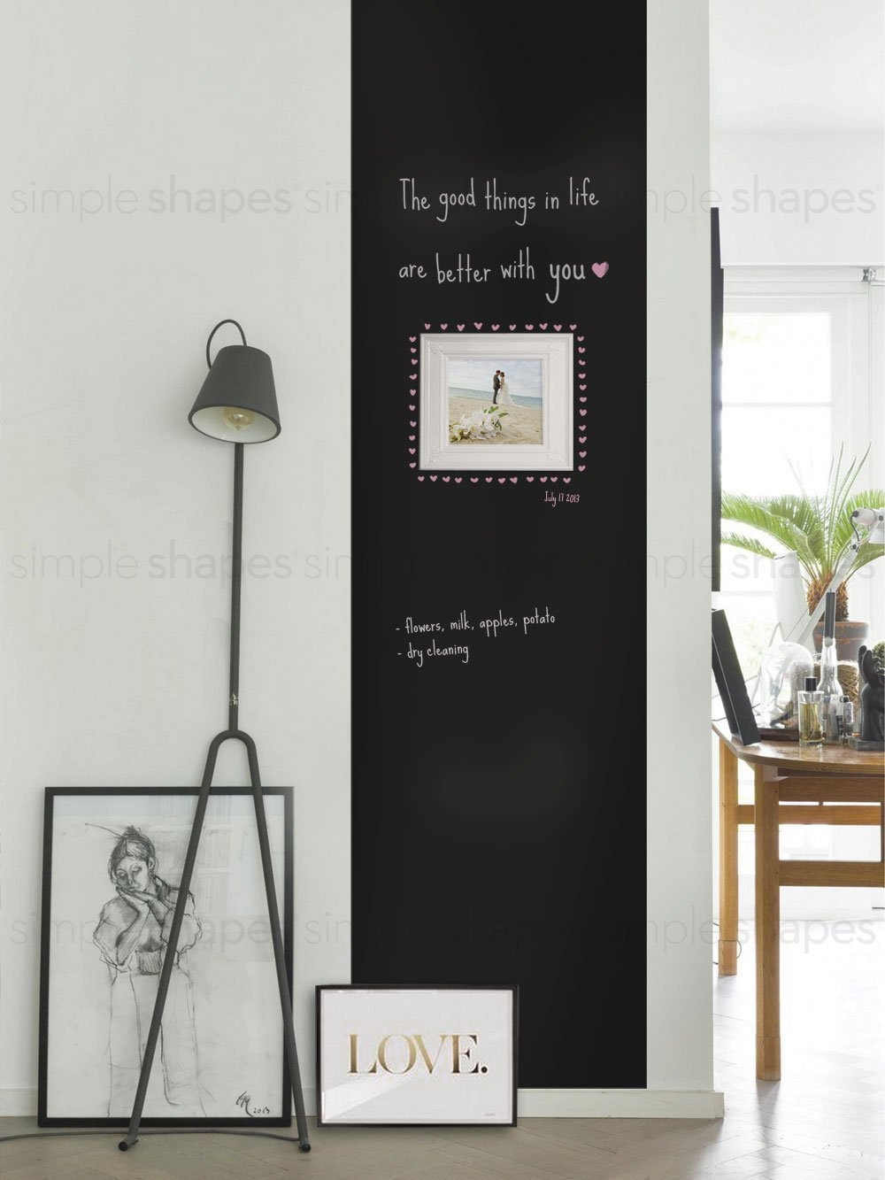 chalkboard-wall-sticker