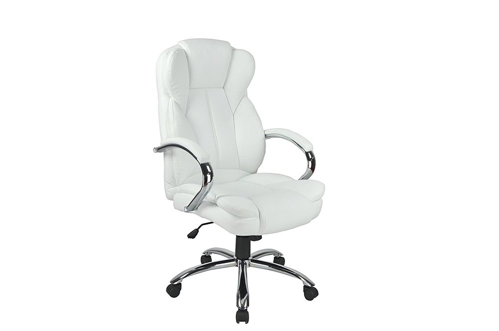 office-chair-white