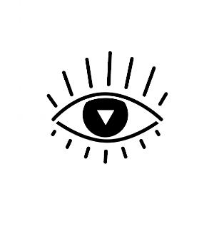 WOKE_eye.png