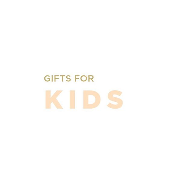You're doing GOOD. ✨ This month when ever you drop a gold coin in the mat hire jar you're donating to @barnardos_au CHRISTMAS GIFTS FOR KIDS Appeal - which gives thousands of disadvantaged Aussie kids the chance to open a present on Christmas Day ✨🎄🎁 You're doing good WOKIES, real good. ❤️