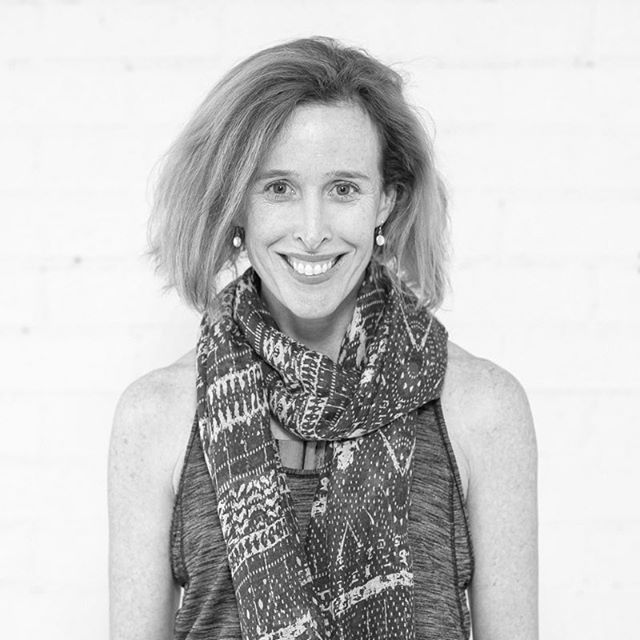 COMMUNITY YOGA 🧘🏽♀️ This Friday at 6:30pm is with @simonelarmer - one of our exceptional graduates from our 2018 200 HR Teacher Training. Simone is a long time, dedicated student of yoga, and it shows in her teaching. ✨ These classes operate at a reduced rate of $15 / class, and are included if you have a membership with us. ✨ So if you need a break from the holiday festivities, we'll see you there. ✨ Book online to save your spot ✨ www.wokeyoga.com.au ✨