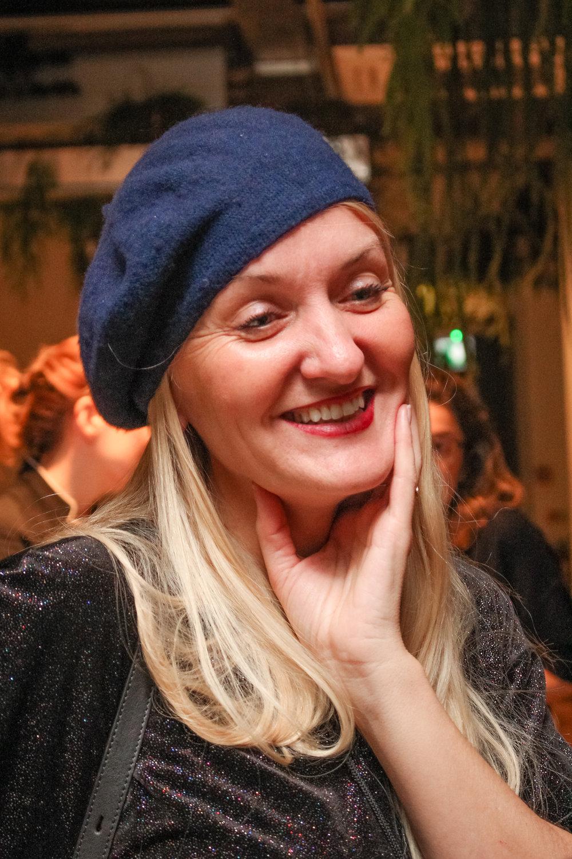 Tisna Westerhof