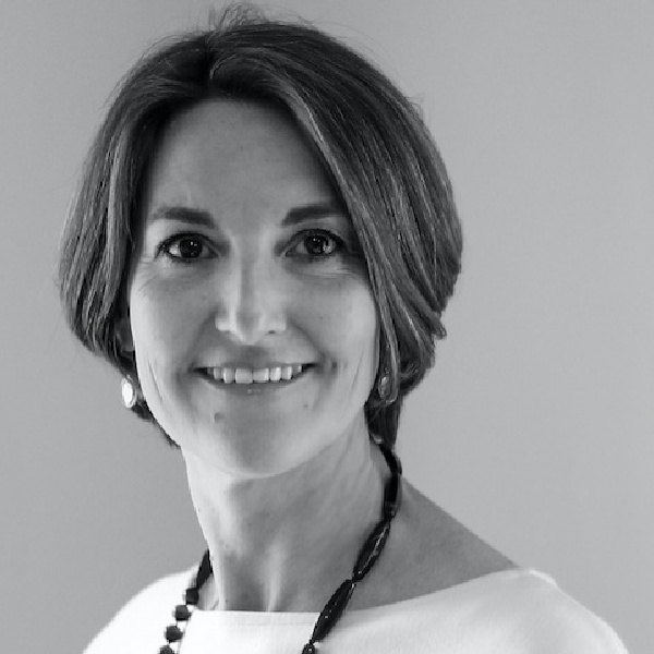 Freya Simms  Director, Golden Square Consulting
