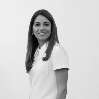 Maria Sukkar  Collector