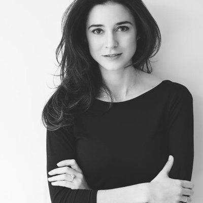 Marina Ribera Iñigo  Founder & Director, IñigoArt