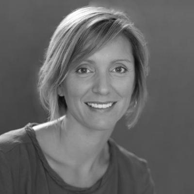 Nina Langford  Director, D.R.A.W. Recruitment
