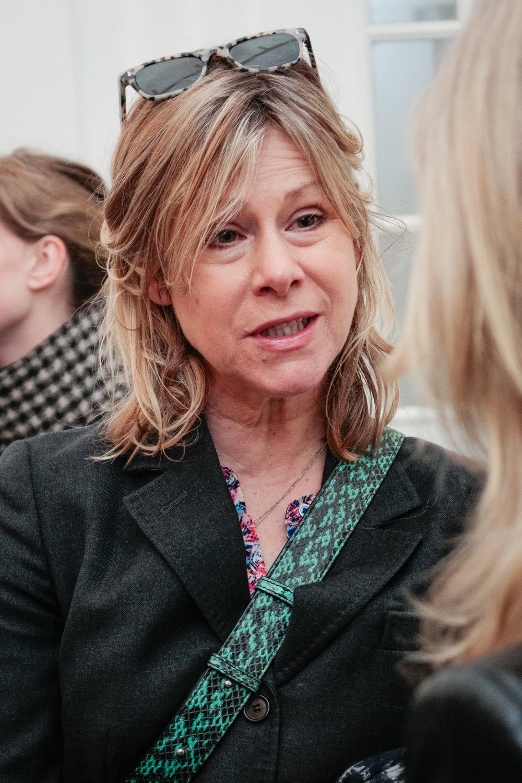 Karen Ashton
