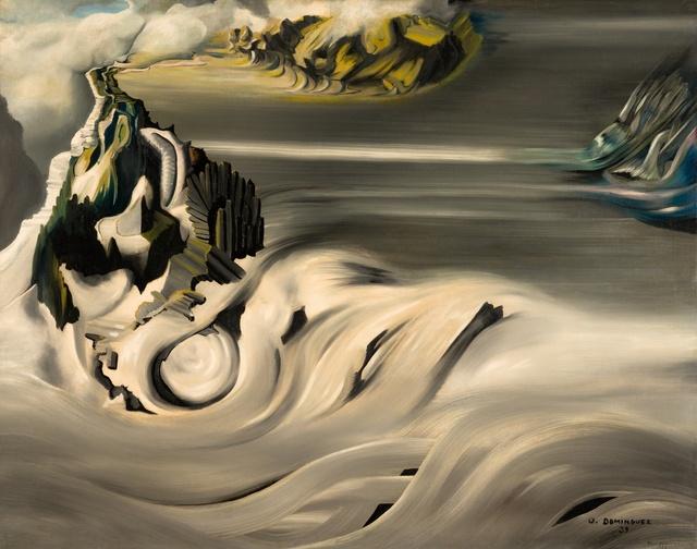 dominguez-oscar-paysage-cosmique-1938-1939-oil-on-canvas-73.2-x-92cm-copy.jpg